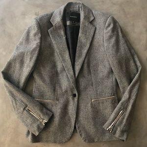 SCOTCH & SODA NWOT Blazer Jacket